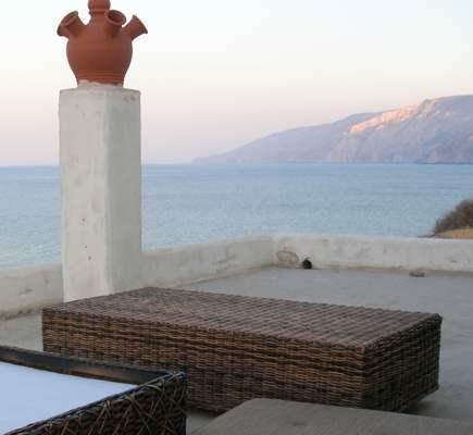 Остров Скирос арендовать недвижимость